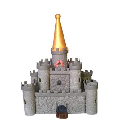 Тортик «Замок»